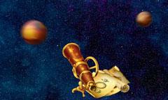 Astrologie Quiz