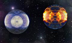 Kaleidoskop Orakel