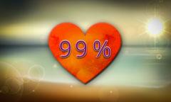 Liebesbarometer