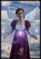 Wunder-Engelkarte03
