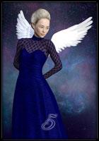 Vergebung-Engelkarte05