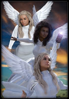 Schutz-Engelkarte07