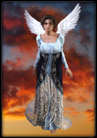 Warnung-Engelkarte09