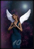 Glaube-Engelkarte10