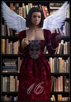 Wissen-Engelkarte16
