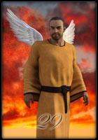 Ordnung-Engelkarte29
