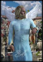 Erde-Engelkarte31