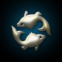 Fische - Sternzeichen