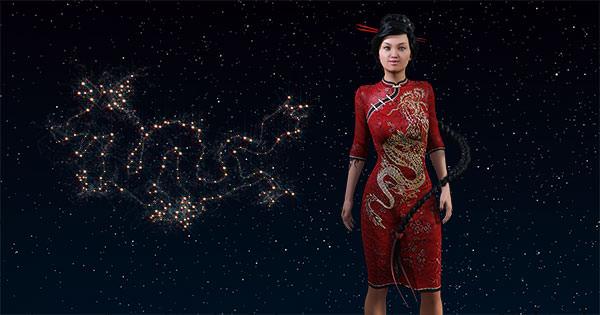 chinesisches sternzeichen drache die wahrheitskugel. Black Bedroom Furniture Sets. Home Design Ideas