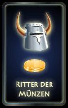 Ritter der Münzen