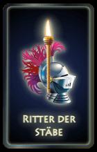 Ritter der Stäbe