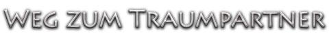 Engel Tarot Weg zum Traumpartner Titel
