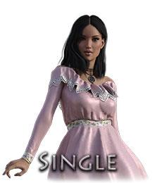 Variante Single