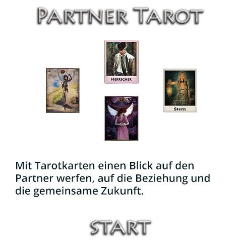 Partner Tarot Titel
